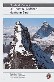 Guide du Valais