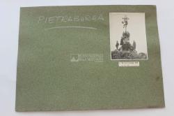 Sul M. Pietraborga 926. 1-3-14