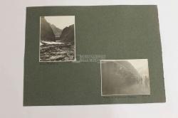Gran Dubbione. 7-3-1915